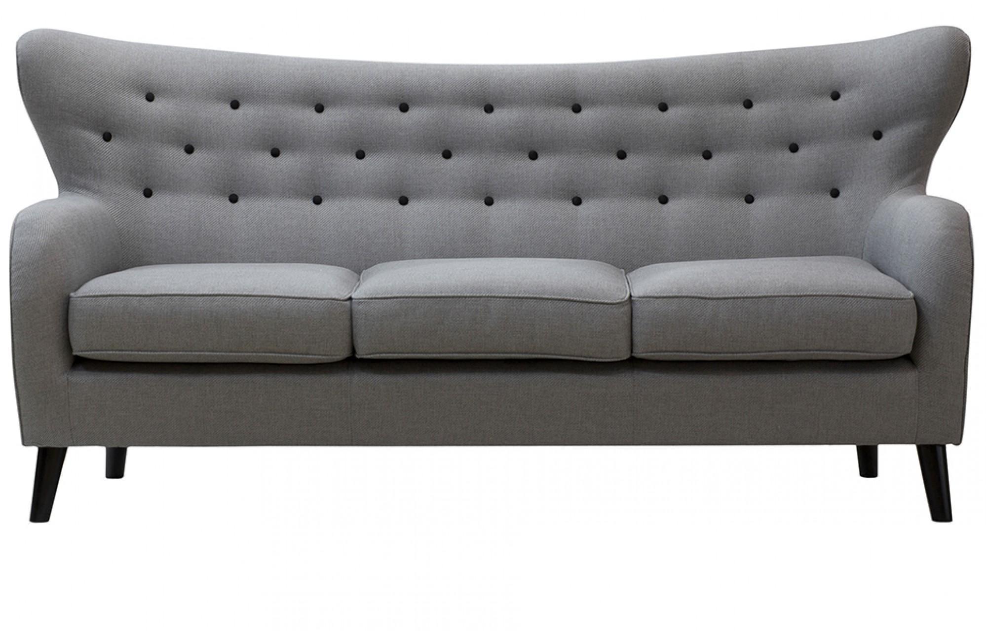 3 Seater Sofas Throughout Three Seater Sofas (View 17 of 20)