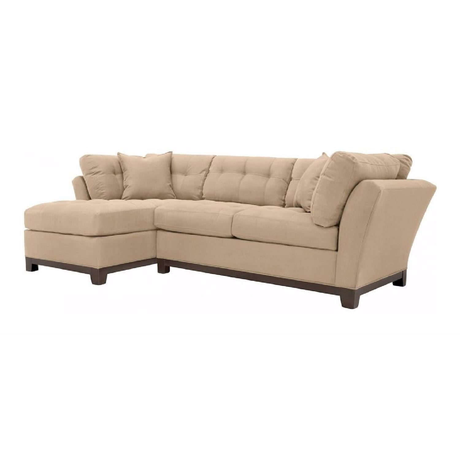 20+ Choices Of Room And Board Sectional Sofa