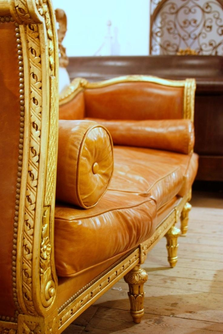 30 Best Furniture Images On Pinterest | Antique Furniture, Chairs with Antoinette Sofas