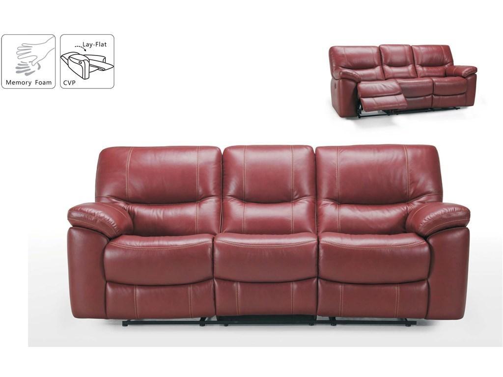 Sofas Cincinnati Bernhardt Living Room Foster Leather Sofa