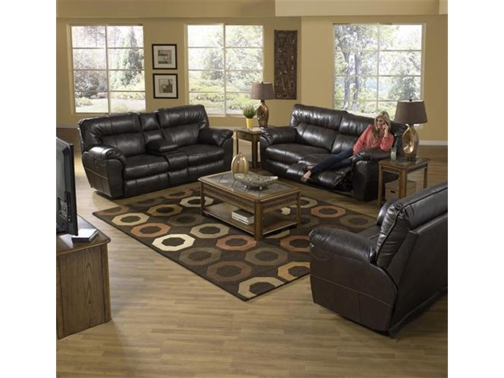 30 Sectional Sofas Cincinnati | Auto Auctions Pertaining To Sofas Cincinnati (View 15 of 20)