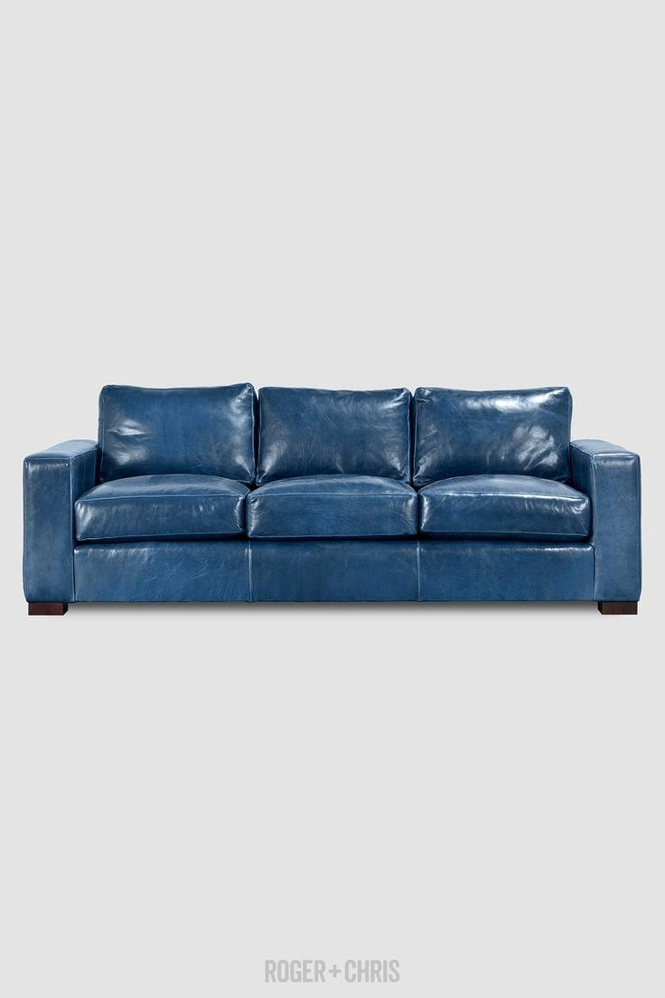 307 Best Sofas & Chairs – Ahhhhh! Images On Pinterest | Sofas Intended For Sofas And Chairs (View 20 of 20)