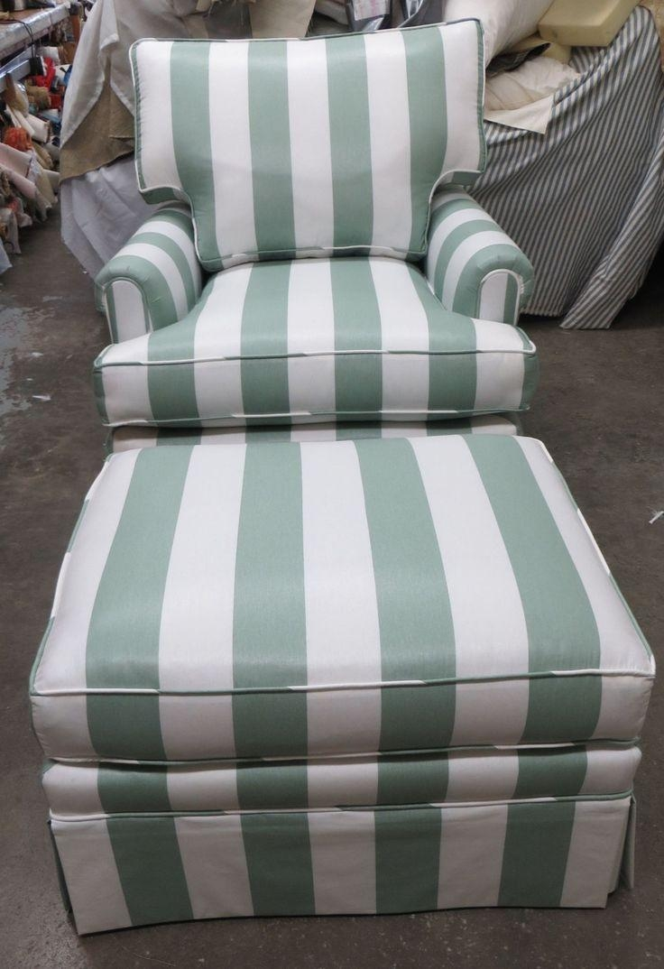 307 Best Sofas & Chairs – Ahhhhh! Images On Pinterest | Sofas With Chintz Fabric Sofas (Image 2 of 20)