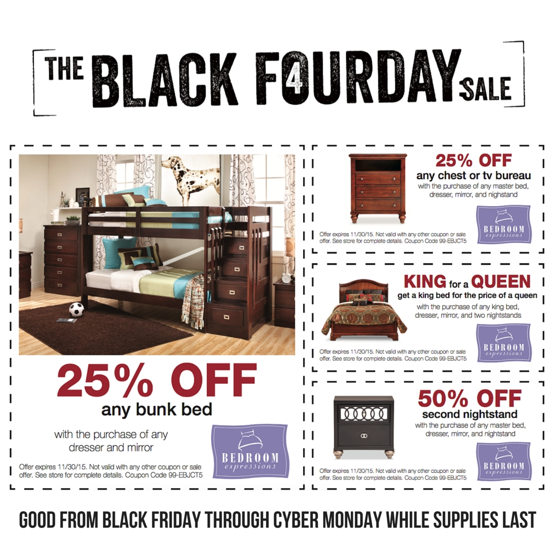 4 Days Of Black Friday Savings At Furniture Row - Front Door intended for Sofa Mart Chairs