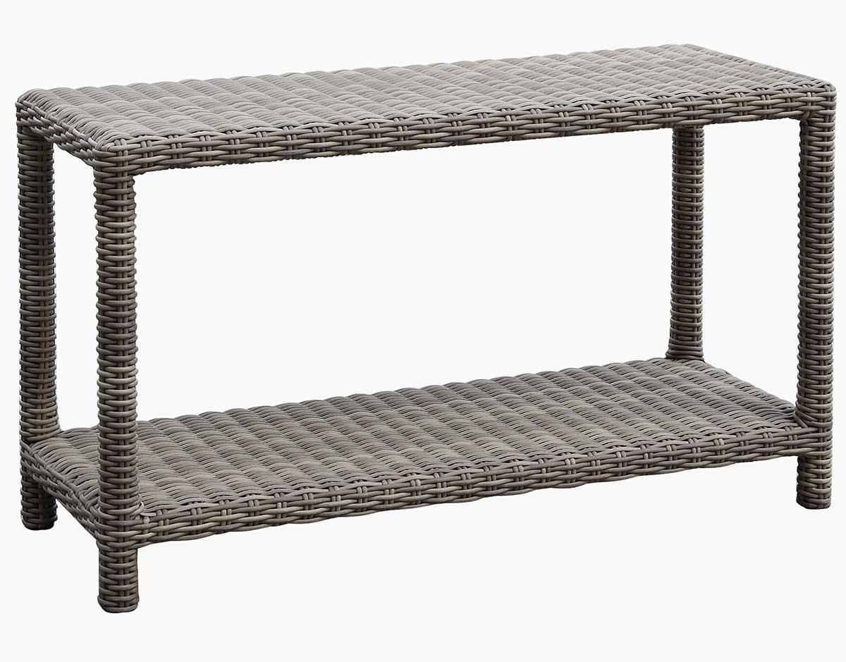 Featured Image of Patio Sofa Tables