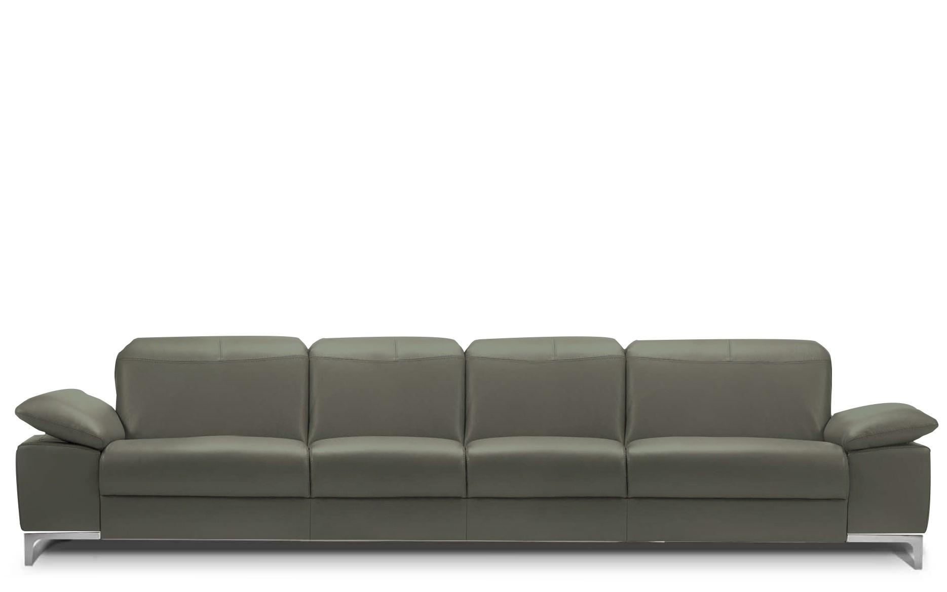 4 Seater Leather Sofas Uk – Sofas Furniture Inside 4 Seater Sofas (Image 1 of 20)
