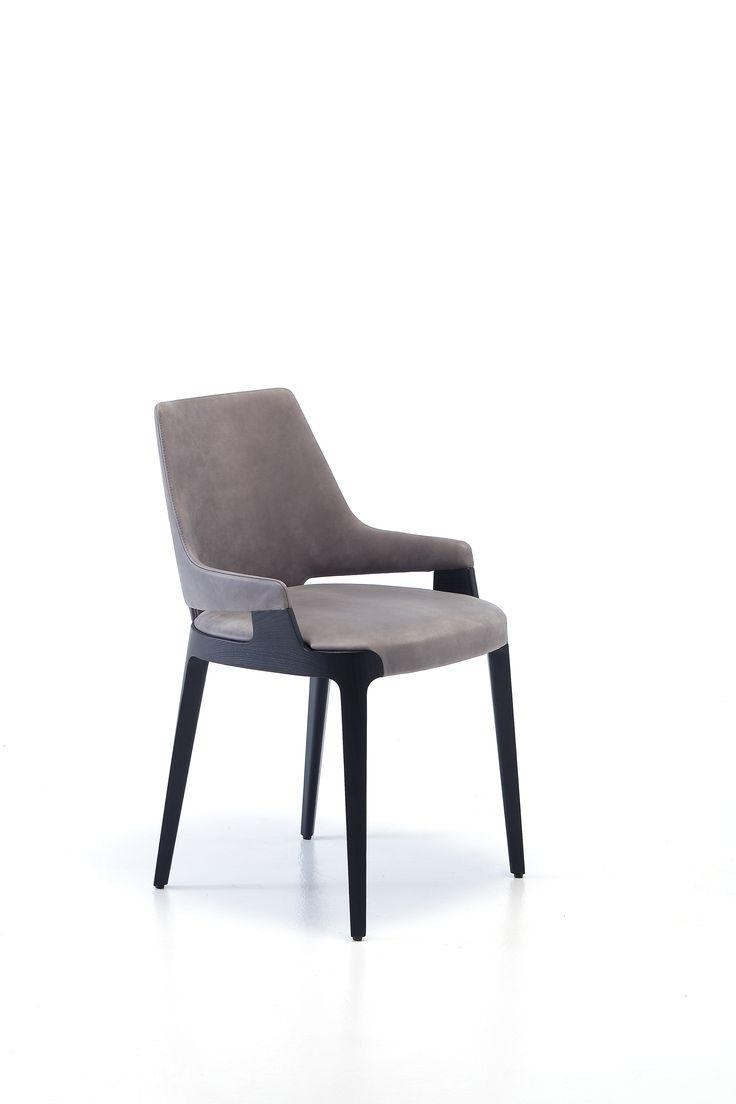444 Best + Furnishing > Chairs/sofa Images On Pinterest | Chairs With Regard To Dining Sofa Chairs (View 19 of 20)