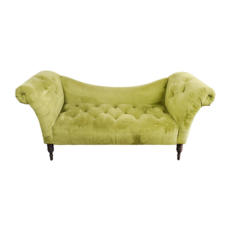 Ashley Furniture Leather Sectional Peeling Rio Corner Sofa Groupon Goods Spinning Sofa Chair
