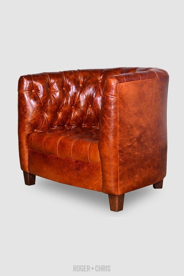 51 Best Leather Sofa Color Decision Images On Pinterest | Leather In Camel Colored Leather Sofas (View 18 of 20)