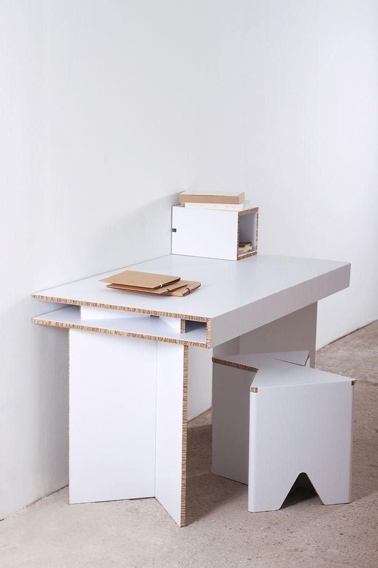 528 Best Cardboard Furniture Images On Pinterest | Cardboard With Cardboard Sofas (View 17 of 20)