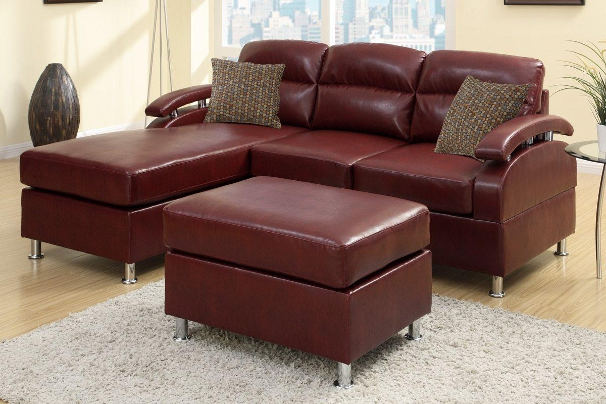 54 Big Lots Sectional Sofa, Simmons Sectional Sofas Big Lotsbig Intended For Big Lots Simmons Sectional Sofas (View 15 of 20)