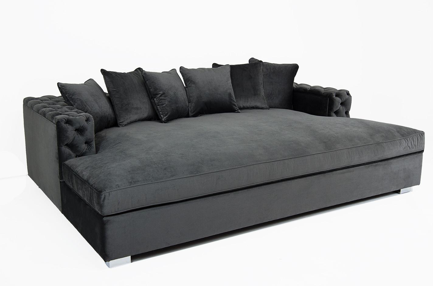 56 Daybed Sofa, Ideas About Daybed Couch On Pinterest Daybeds pertaining to Sofa Day Beds