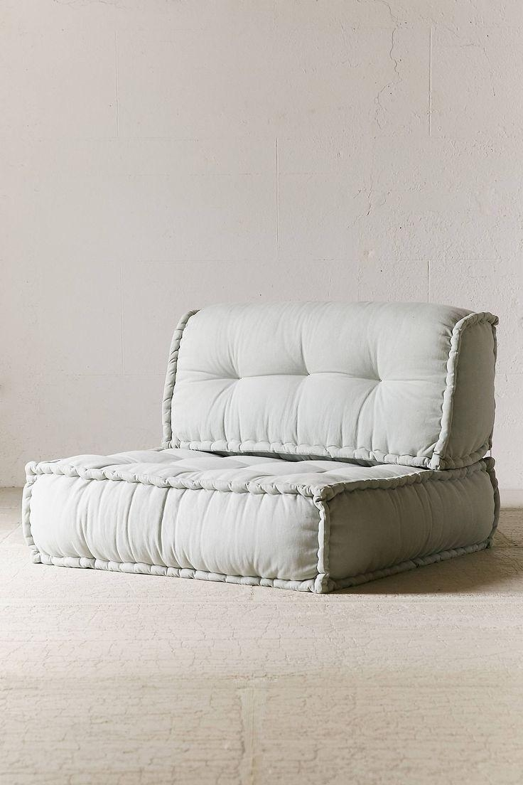 59 Best Hygge (Danish Comfort) Goals Images On Pinterest inside Floor Cushion Sofas