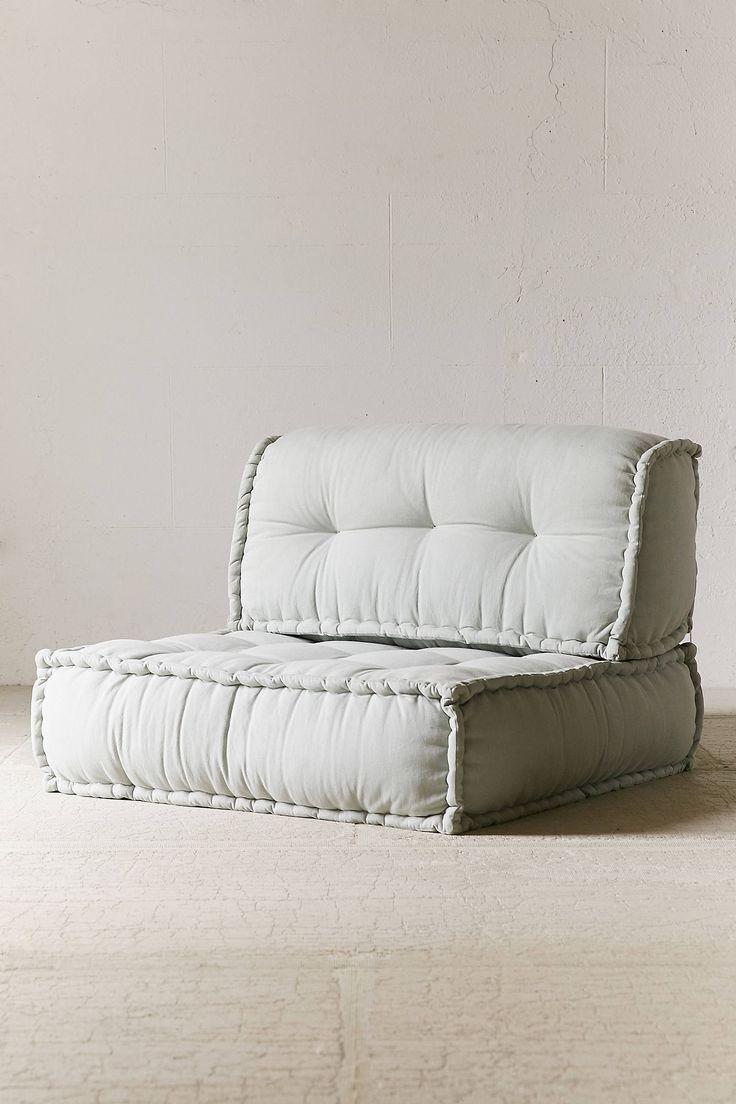 59 Best Hygge (Danish Comfort) Goals Images On Pinterest inside Floor Cushion Sofas