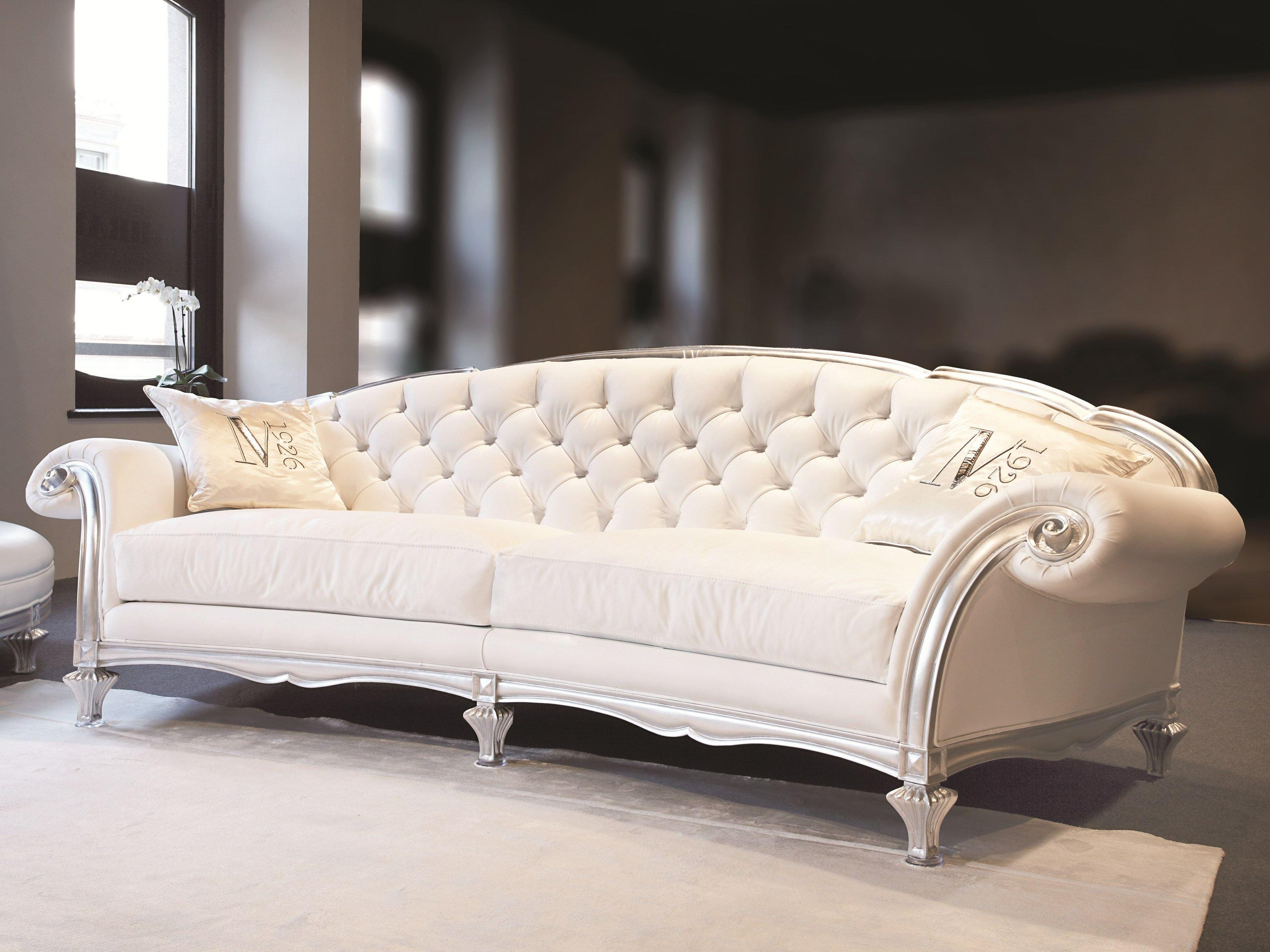 59196C33240Fa72Ac19756B964542A2E With Elegant Sofa Chair for Elegant Sofas And Chairs