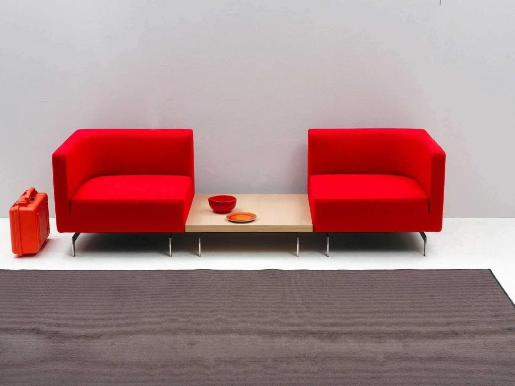 59196C33240Fa72Ac19756B964542A2E With Elegant Sofa Chair with Small Sofas And Chairs