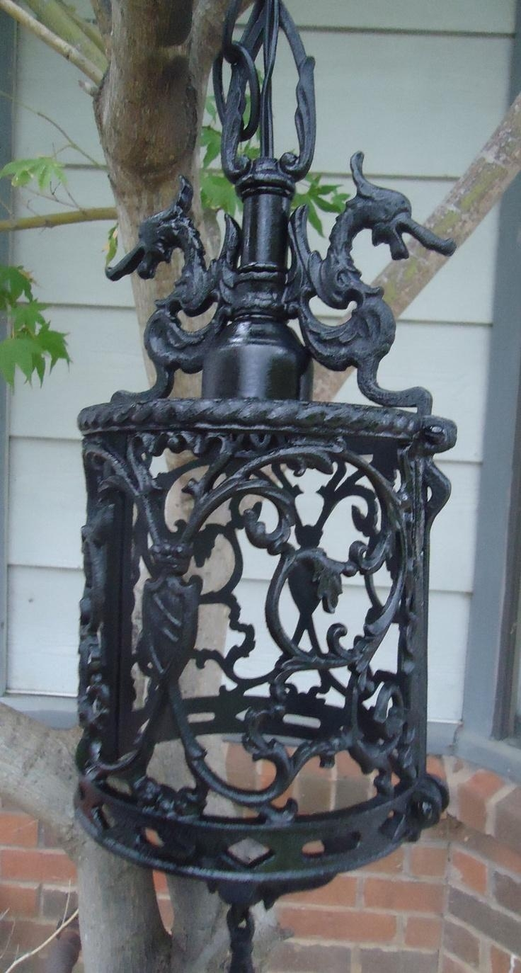 615 Best Gothic Decor Images On Pinterest | Velvet Chairs, Home with regard to Gothic Sofas