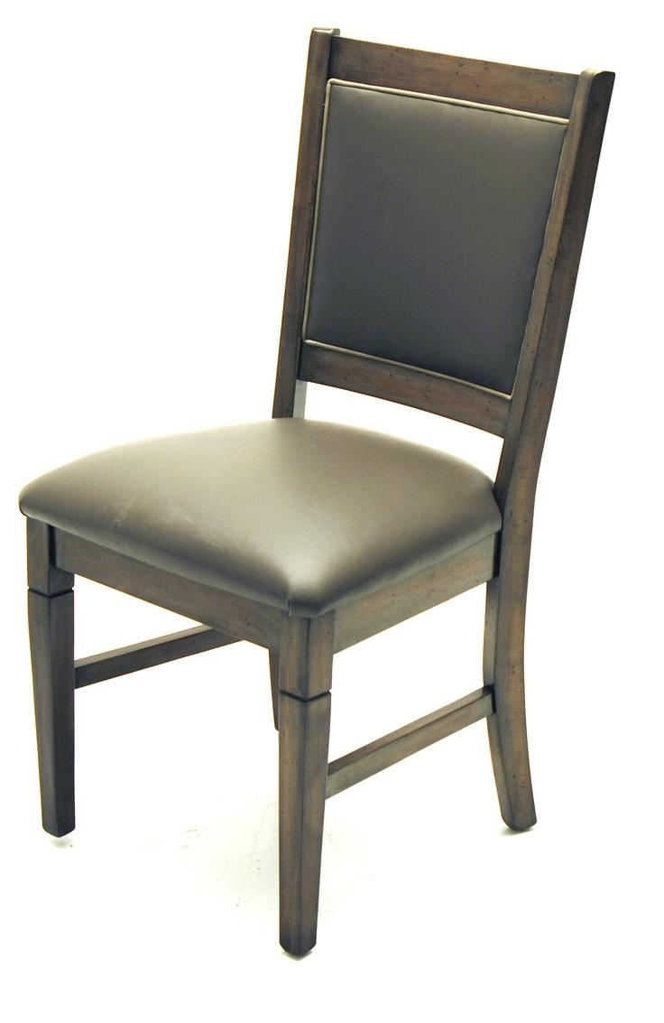 62 Best Chairs Images On Pinterest | Custom Furniture, Upholstery pertaining to Norwalk Sofa And Chairs
