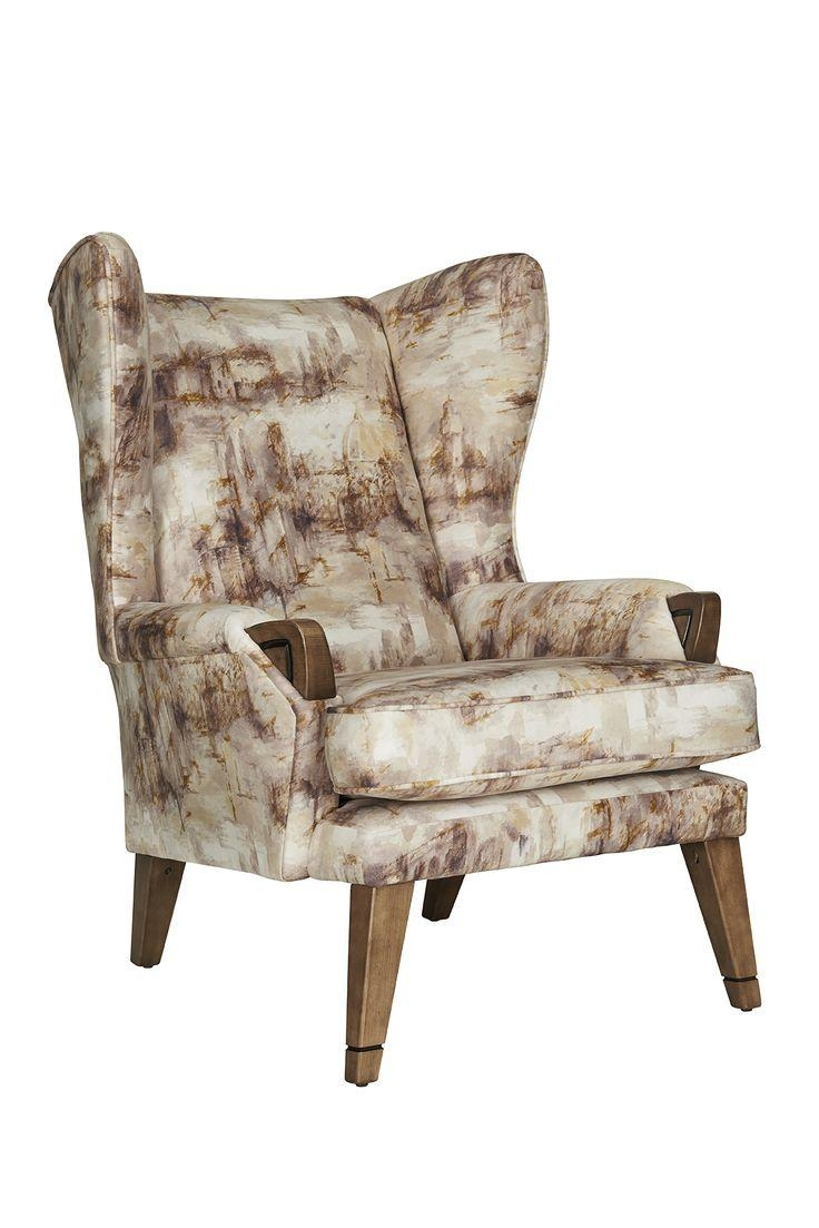 65 Best Products Available For Loan Images On Pinterest | Charcoal in Florence Grand Sofas