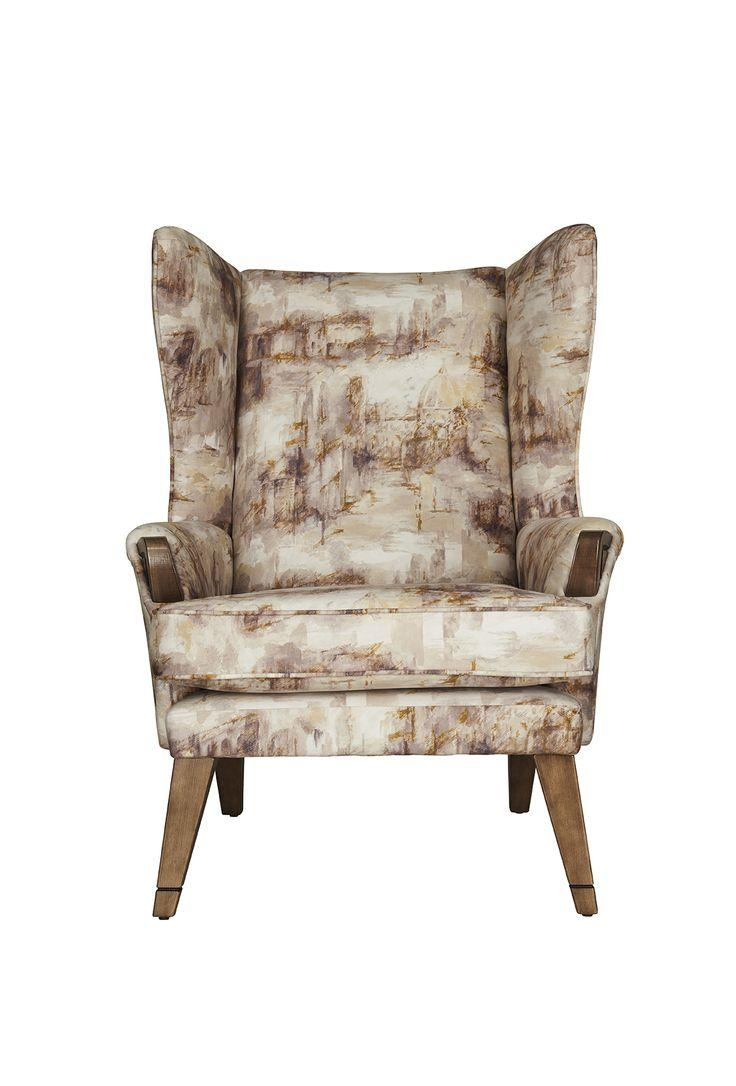 65 Best Products Available For Loan Images On Pinterest | Charcoal with regard to Florence Grand Sofas