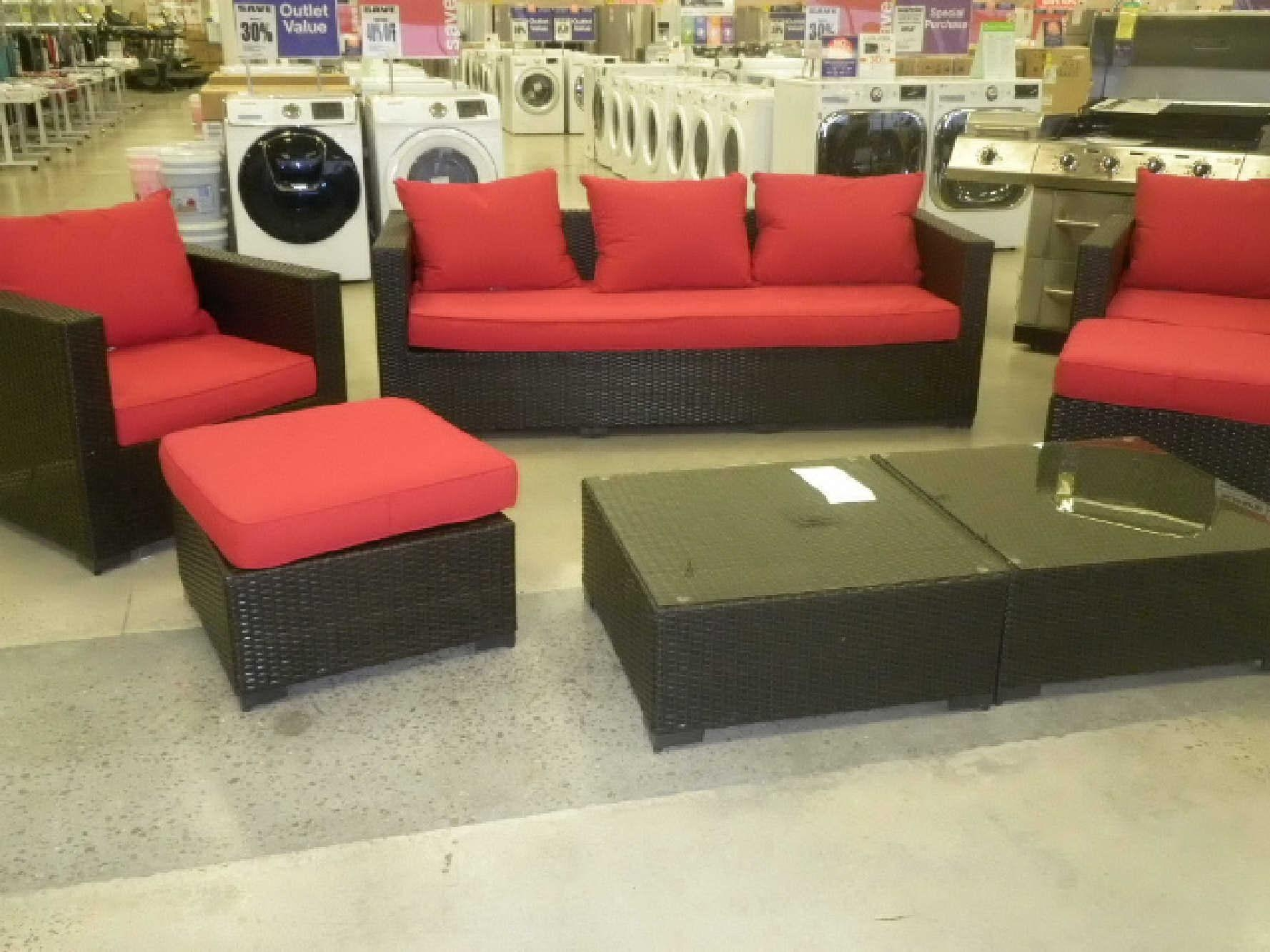 75 Awesome Sears Outlet Sofas Home Design | Hoozoo with Florence Grand Sofas