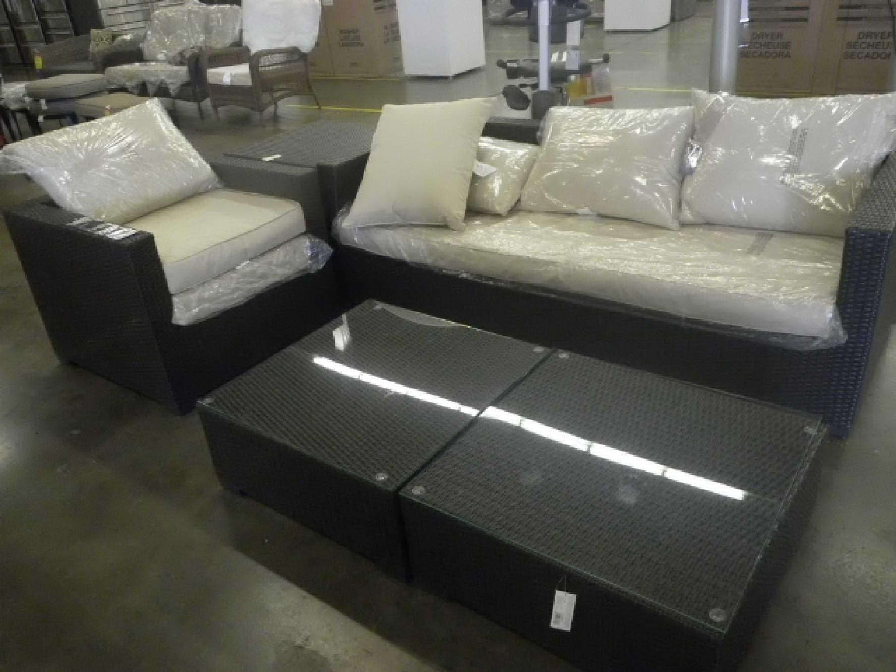 75 Awesome Sears Outlet Sofas Home Design | Hoozoo within Florence Grand Sofas