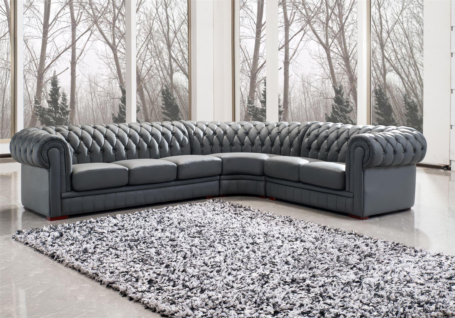 75 The Best L Shaped Sleeper Sofa Ikea | Sofa Sofa | Tehranmix with Leather Sectional San Diego
