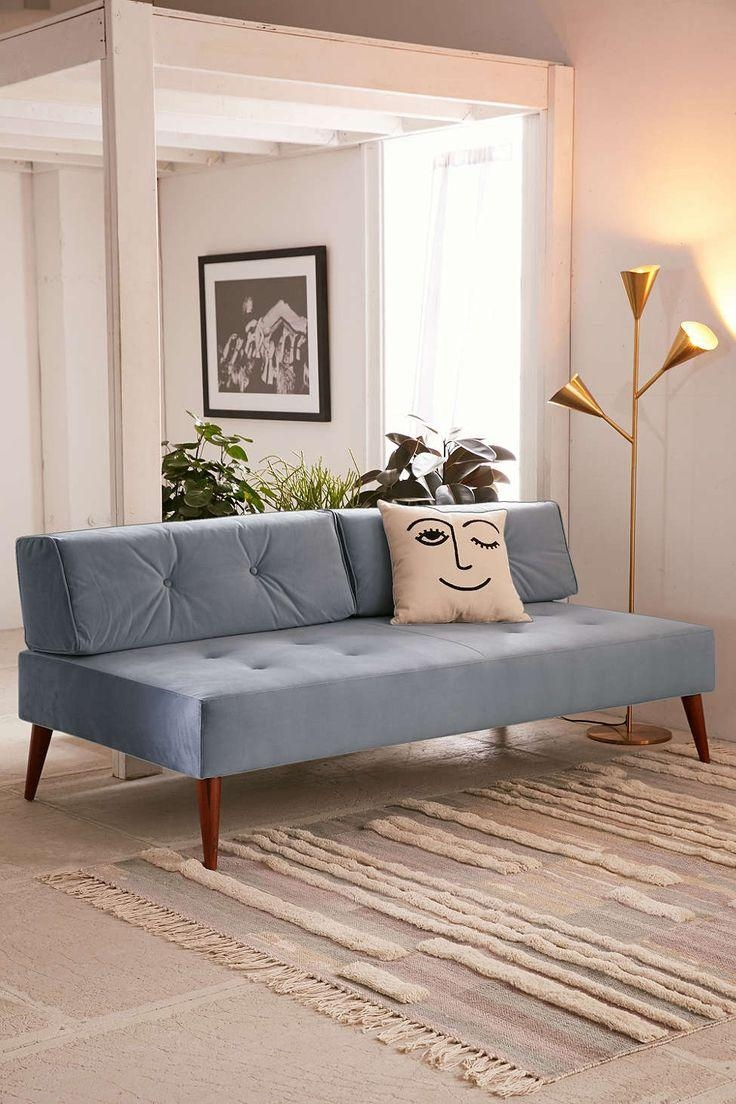 81 Best Sofa Spectacular Images On Pinterest | Live, Home And In Newport Sofas (Image 1 of 20)