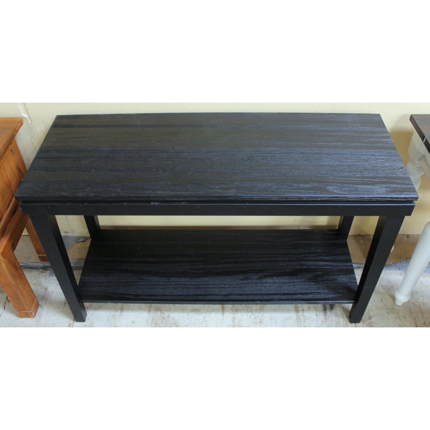 81 Exciting Pier One Sofa Table Home Design Red Side Tables Black Regarding Pier 1 Sofa Beds (Photo 14 of 20)