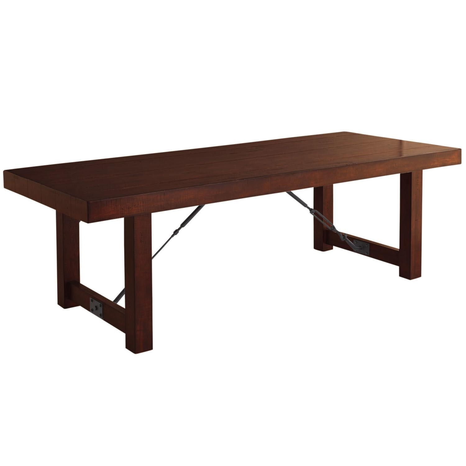 81 Exciting Pier One Sofa Table Home Design Red Side Tables Black With Pier 1 Sofa Beds (Image 11 of 20)