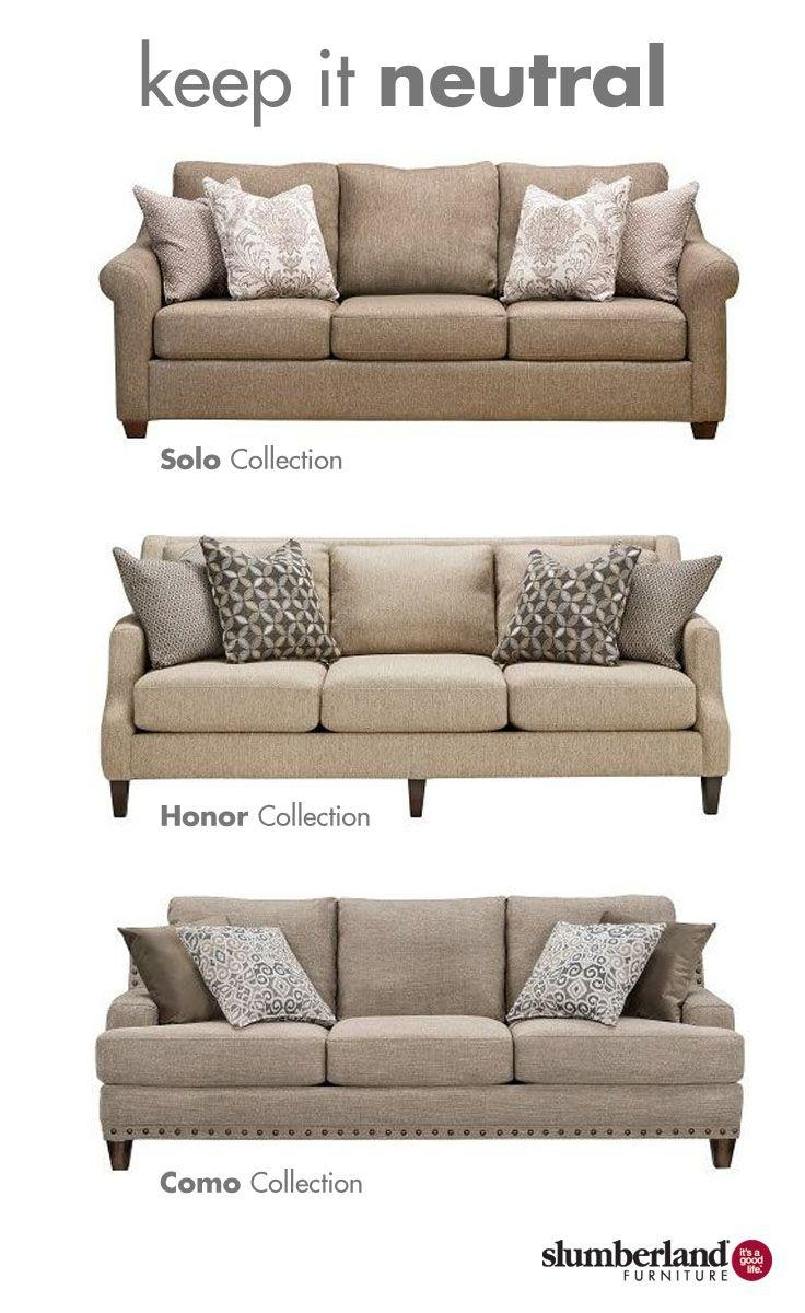 82 Best Living Rooms To Live In Images On Pinterest | Living Room in Slumberland Sofas