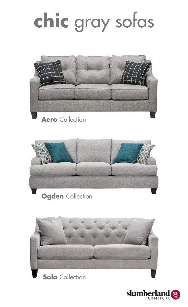82 Best Living Rooms To Live In Images On Pinterest | Living Room pertaining to Slumberland Sofas