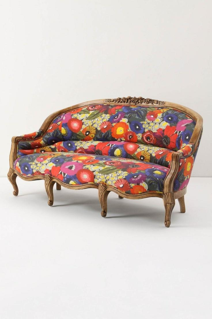 86 Best Sofas Images On Pinterest | Sofas, For The Home And Home pertaining to Old Fashioned Sofas