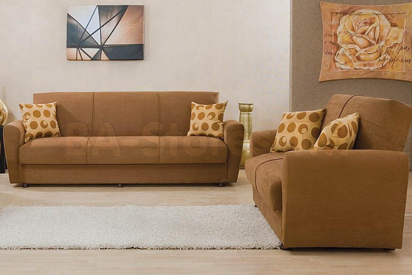 Featured Image of Sofas Tampa