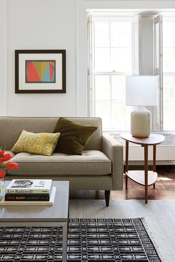 97 Best Modern Sofas Images On Pinterest | Modern Sofa, Sofas And with Room and Board Wells Sofas
