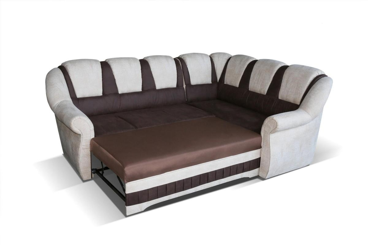 A Corner Sofa Bed For Your Home – Goodworksfurniture Within Corner Sofa Beds (Image 1 of 20)