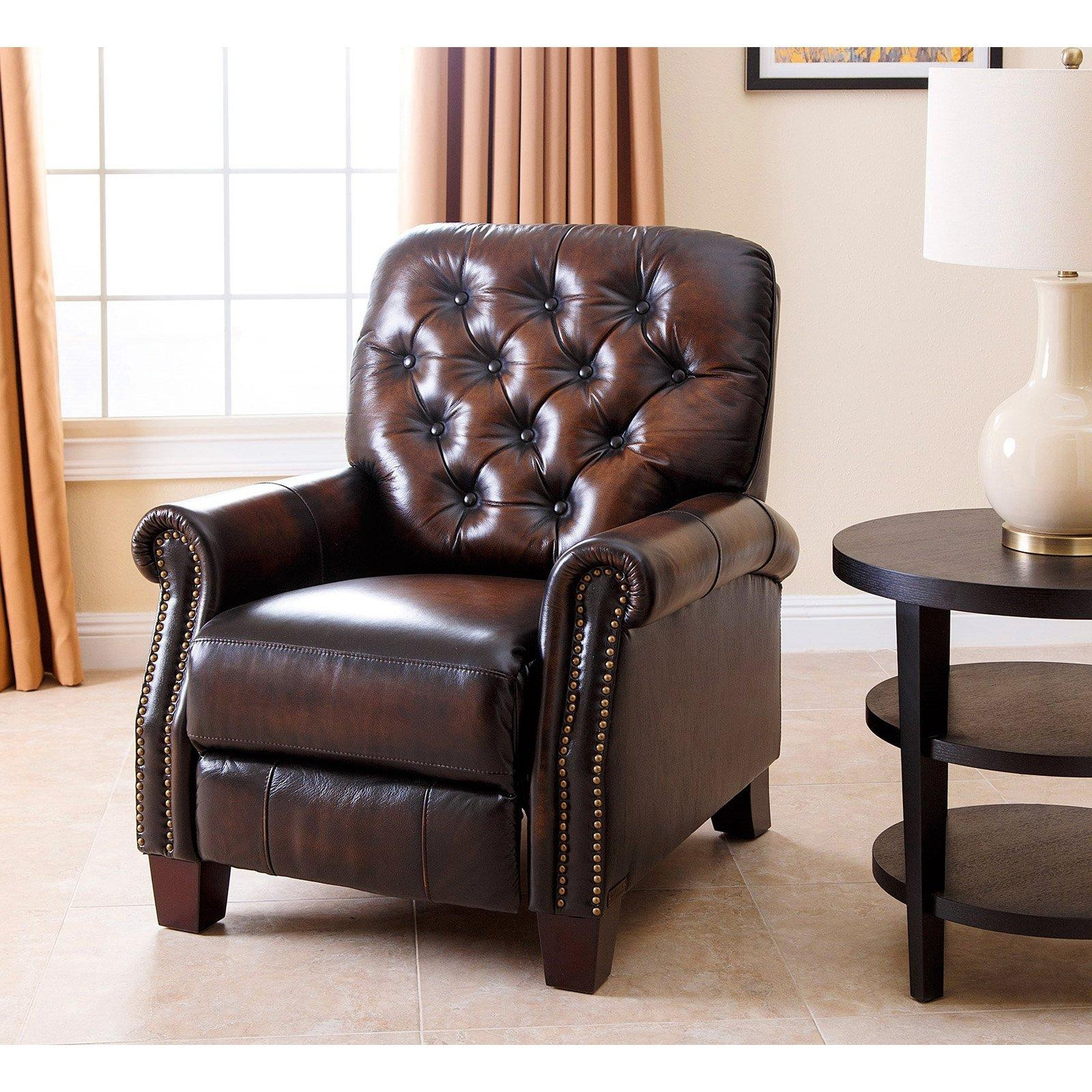 Featured Photo of Abbyson Recliners