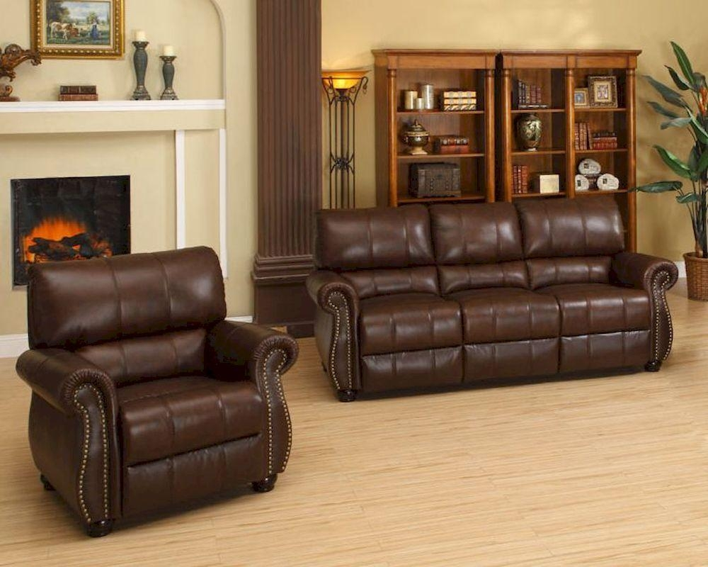 Abbyson Living – Sofa Sets, Sectionals, Occasional Tables Pertaining To Abbyson Sofas (View 8 of 20)