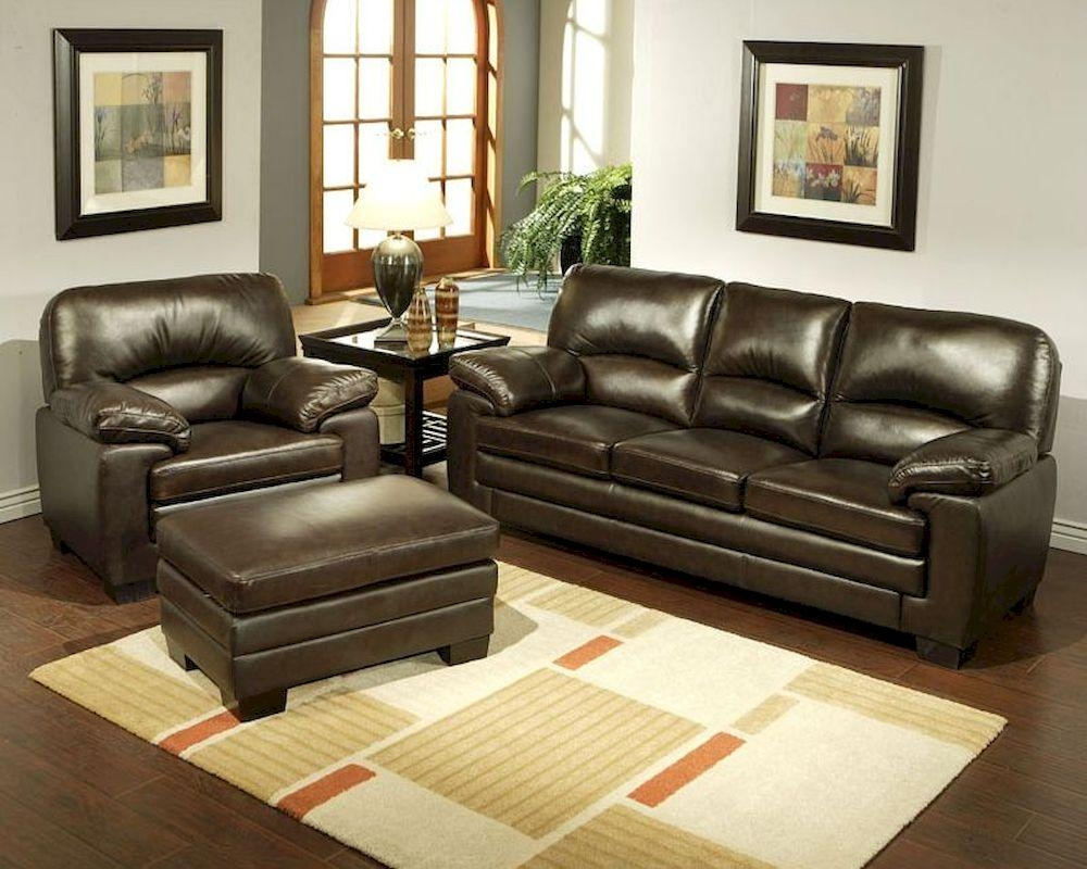 Abbyson Living – Sofa Sets, Sectionals, Occasional Tables Regarding Abbyson Sofas (Image 5 of 20)