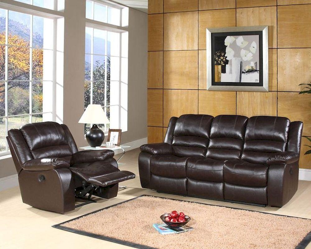 Abbyson Living – Sofa Sets, Sectionals, Occasional Tables With Abbyson Sofas (View 19 of 20)