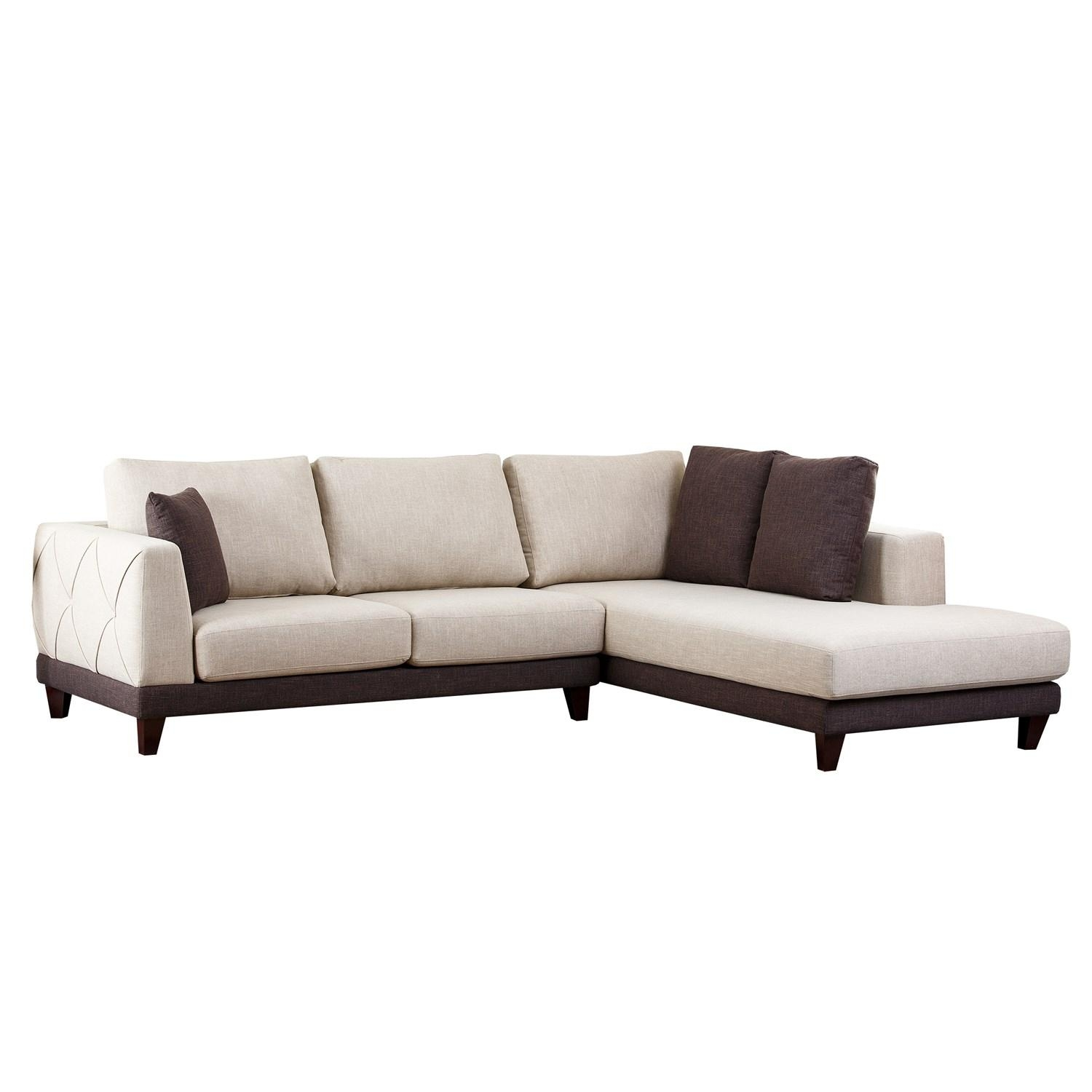 Abbyson Sectional Sofa 19 With Abbyson Sectional Sofa Pertaining To Abbyson Sectional Sofa (View 10 of 15)