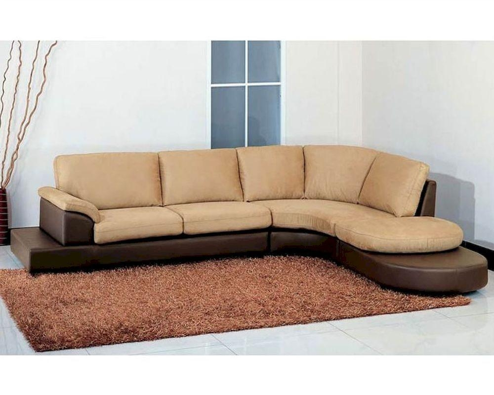 Abbyson Sectional Sofa 73 With Abbyson Sectional Sofa With Abbyson Sectional Sofa (View 15 of 15)