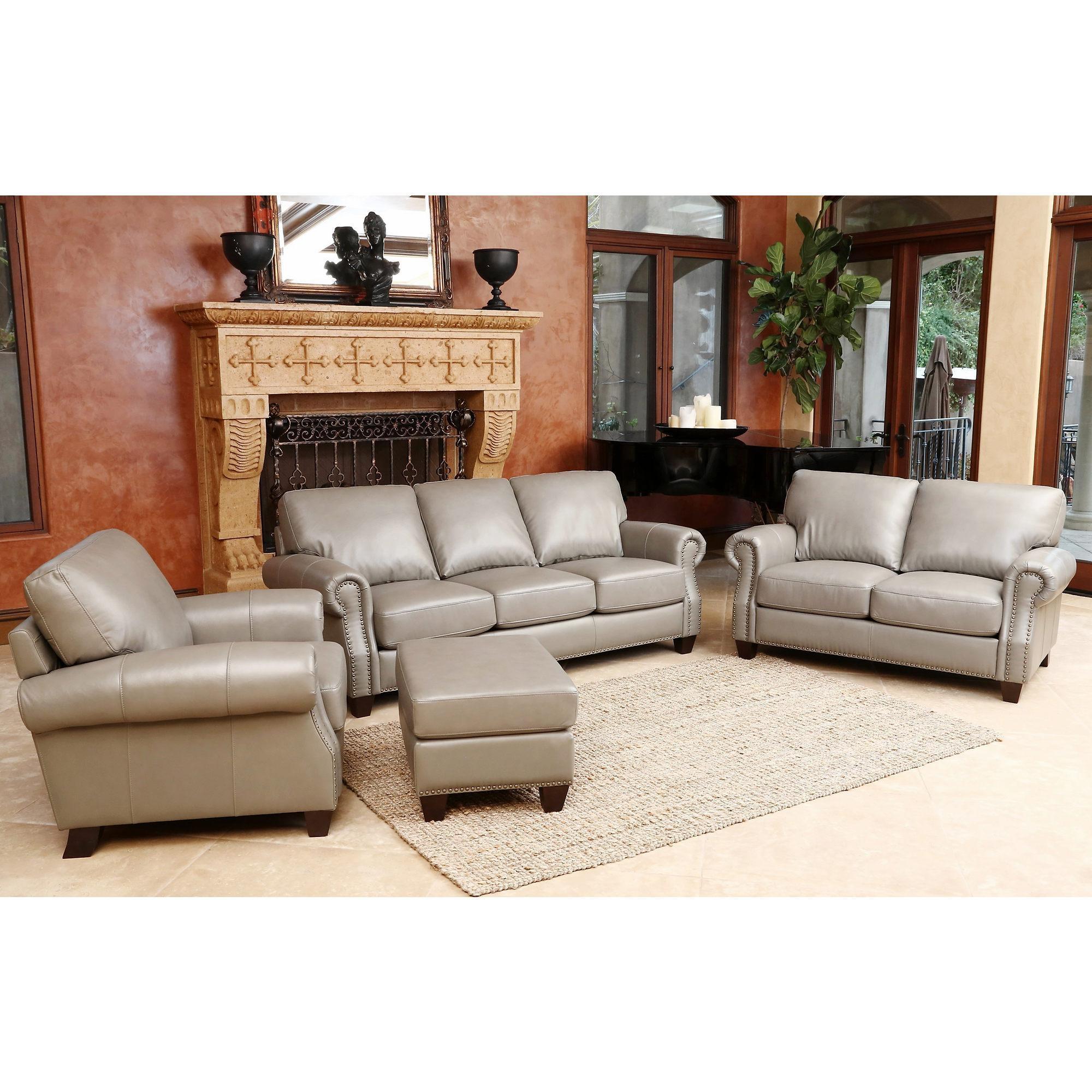 Abbyson Sofa Set | Sofas Decoration For Abbyson Sofas (Image 11 of 20)