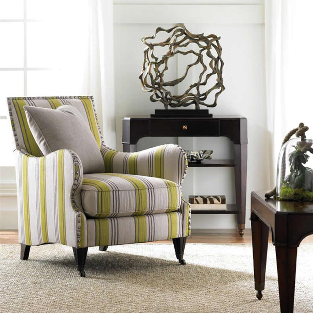 Accent Sofa Chairs | Tehranmix Decoration Inside Accent Sofa Chairs (View 6 of 20)