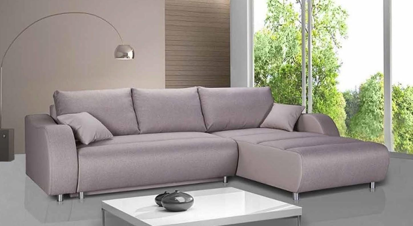Adorable Choices Of Corner Sofaswoodlers With Regard To Cheap Corner Sofa Beds (Image 2 of 20)