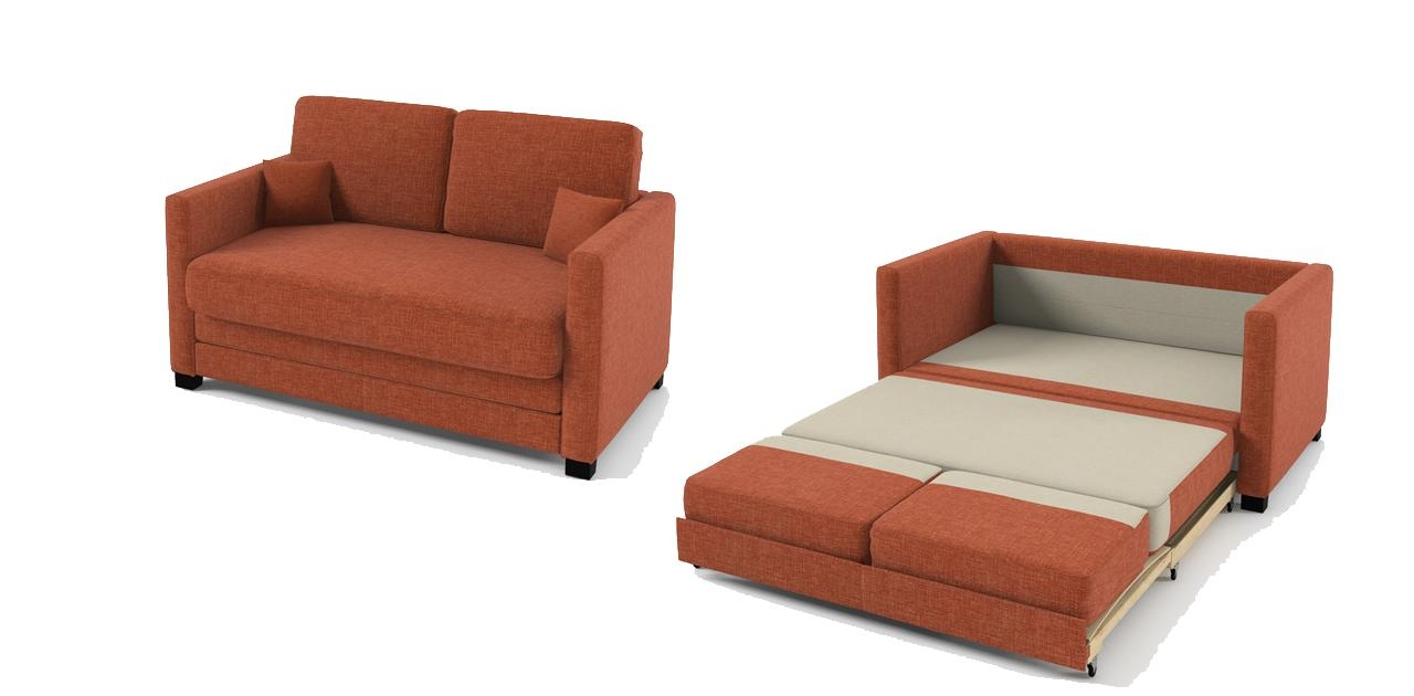 Affordable Sofa Beds Elegant As Leather Sofas For Sofa Sectionals Inside Cheap Sofa Beds (View 5 of 20)