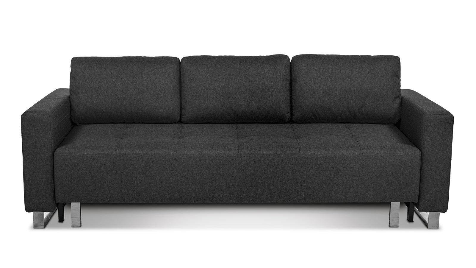 Affordable Sofa Beds Fabulous As Tufted Sofa On Sofa Cushions Pertaining To Affordable Tufted Sofa (Image 2 of 20)