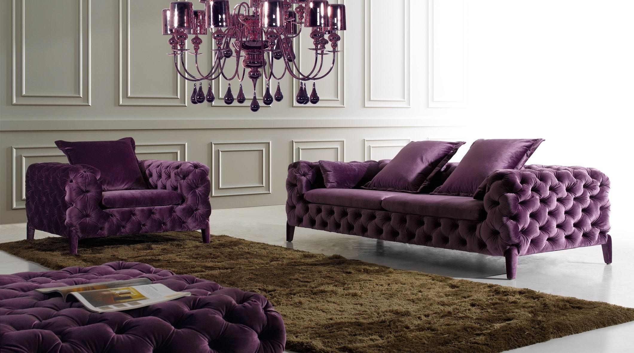 Affordable Tufted Sofa With Design Ideas 24751 | Kengire With Regard To Affordable Tufted Sofa (Image 6 of 20)