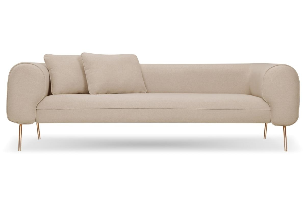 After Ikea: 8 Mid Range Furniture Stores That Won't Break The Bank For Mid Range Sofas (Image 1 of 20)