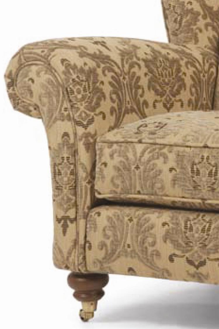Alan White Furniture For Sale | Pilotschoolbanyuwangi With Alan White Loveseats (Image 9 of 20)
